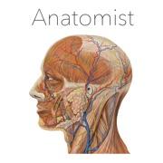 Anatomist – Anatomie Quiz Jeu
