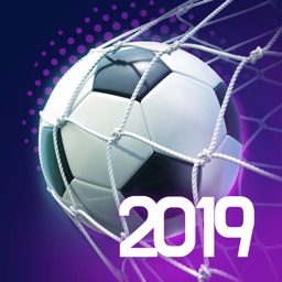 Top Football Manager 2019