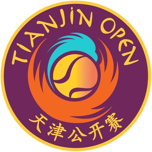 Tianjin Open