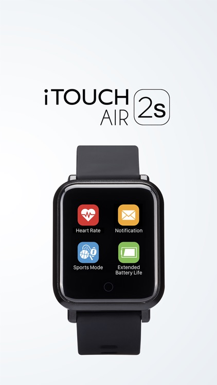 iTouch Wearables screenshot-3