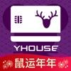 YHOUSE-会员特权消费社区