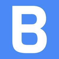Codes for Bokon Hack