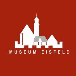 ?Museum Eisfeld