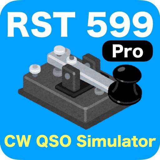 RST 599 Pro
