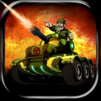 Codes for Tank Atomic Deluxe Hack