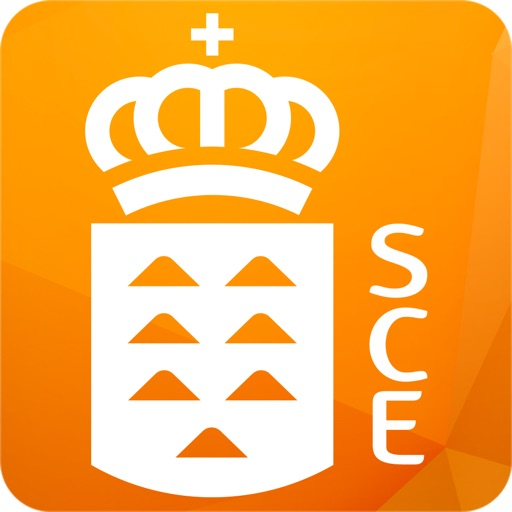 App Movil SCE