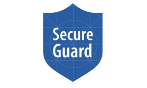 SecureGuard Client