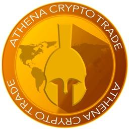 Athena Crypto Trade