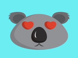 We would like to introduce Bearface pro emoji for iMessage, It is amazing collection stickers in iPhone and iPad to Chat funny with friends