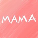 妈妈和准妈妈的社团