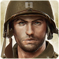 Codes for World at War: WW2 Strategy MMO Hack