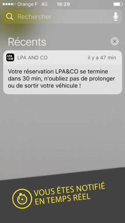LPA&CO screenshot-4