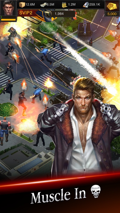 download Mafia City: War of Underworld indir ücretsiz - windows 8 , 7 veya 10 and Mac Download now