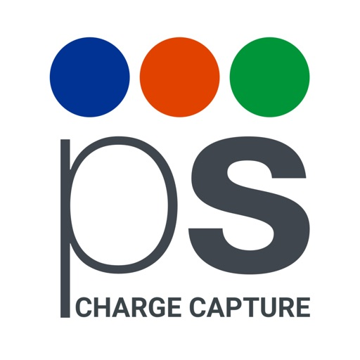 PerfectServe Charge Capture