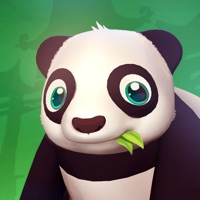Codes for Zoo Kingdom Idle Hack