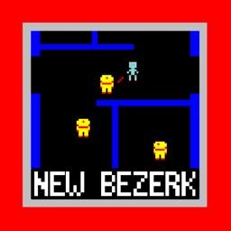 New Berzerk