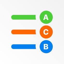Grade Control: School Grades on the App Store