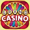 GSN Grand Casino: Slots Games Reviews