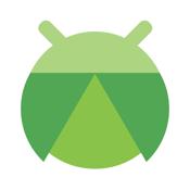 MobileVSI icon