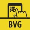 BVG Tickets Berlin