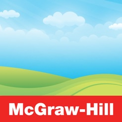 McGraw-Hill K-12 ConnectED on the App Store