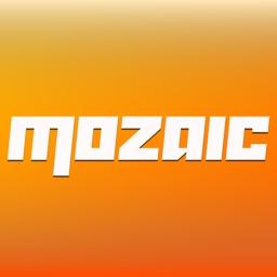 Mozaic Plugin Workshop
