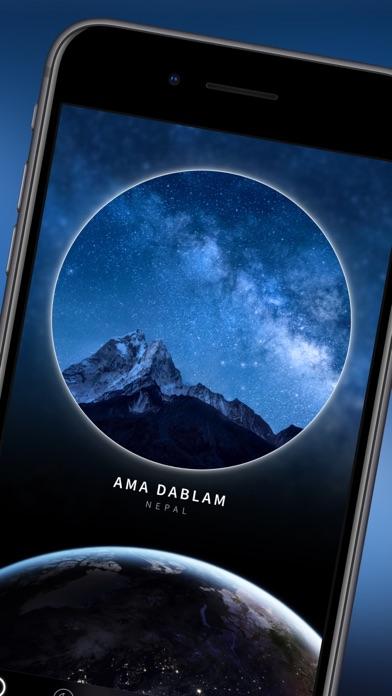 download Portal - Focus, Sleep, Escape indir ücretsiz - windows 8 , 7 veya 10 and Mac Download now