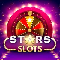 Stars Casino Slots Hack Online Generator  img