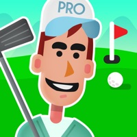 Golf Orbit Hack Online Generator  img