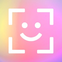 Face Pixelator on PC: Download free for Windows 7, 8, 10 version