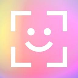 Face Pixelator