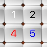 Codes for Sudoku Puzzle Hack
