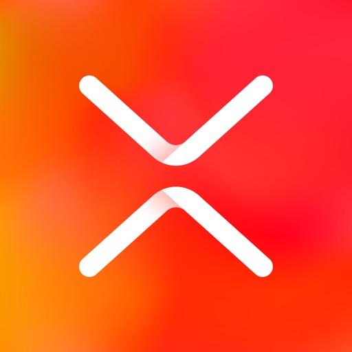 XMind マインドマップ