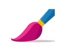 Activities of Design Tools Stickers