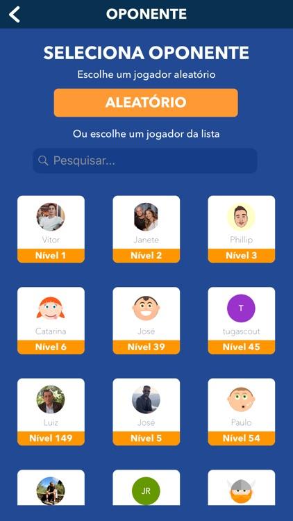 Quiz Conhecimentos Gerais BR screenshot-3