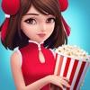 票房大卖王3D版 - アーケードゲームアプリ