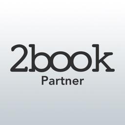 2book - Partner