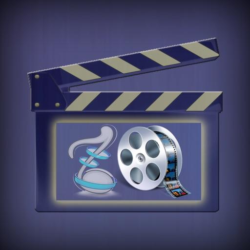 iVideo Maker