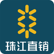 珠江直销银行