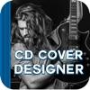 CD Cover Designer