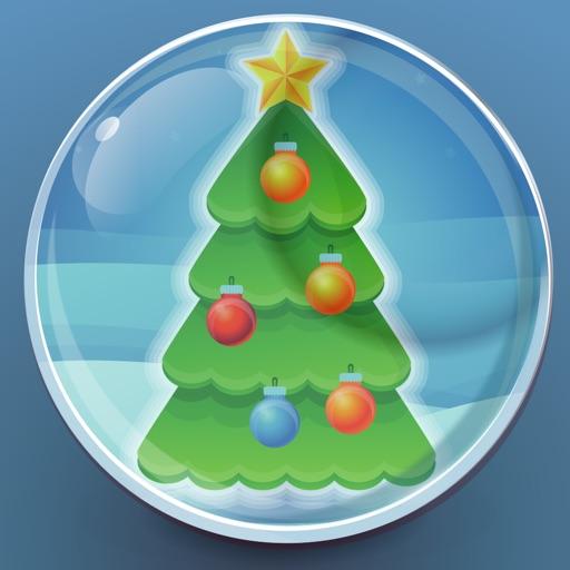 Xmas Tree for Kids Lite