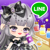 Line Play app review