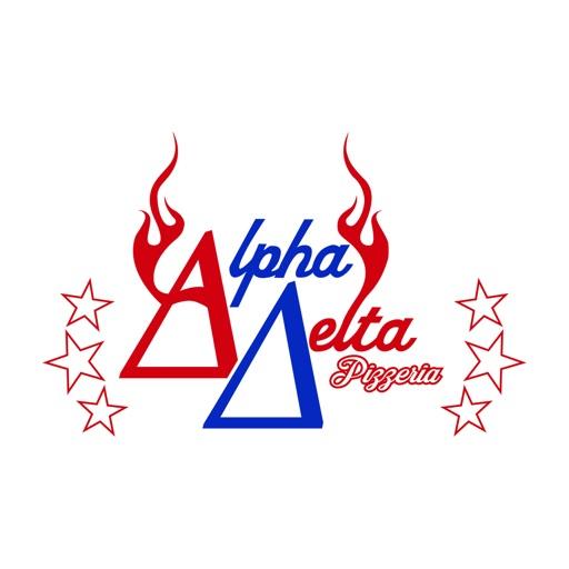 Alpha Delta Pizzeria