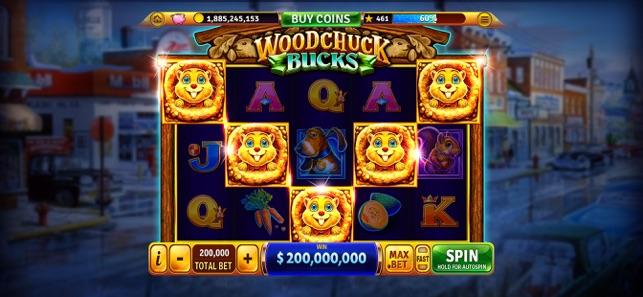 дискаунт возврат проигрыша в казино