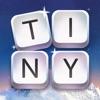 Tiny Crossword