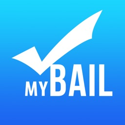 Check My Bail