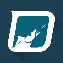 FishAngler: Best Fishing App