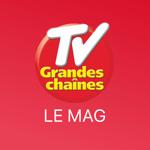 TV Grandes Chaînes pour pc