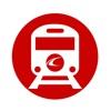 长春地铁通 - 长春地铁公交出行导航路线查询app