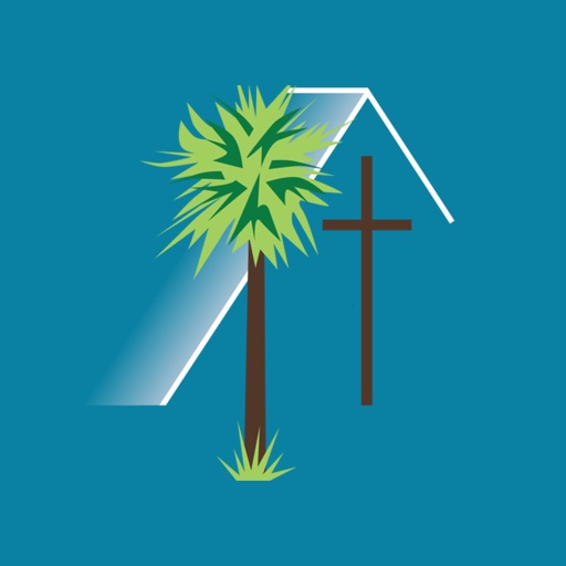 Englewood Christian Church icon